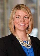 Jani Jensen
