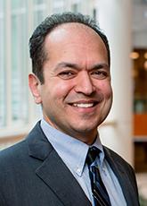 Sanjeev Nanda, M.D.