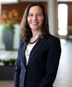 Sophie J. Bakri, M.D.