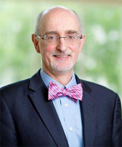 Joseph A. Murray M.D.