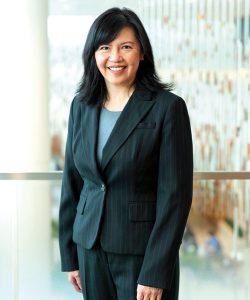 Anita H. Chen. M.D.