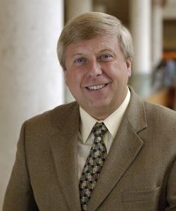Brent A. Bauer, M.D.