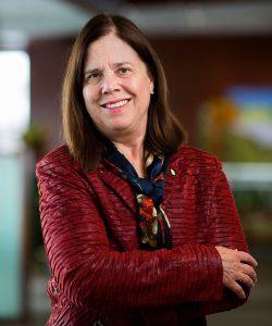 Martha P. Millman, M.D., M.P.H.