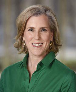 Stephanie S. Faubion, M.D.